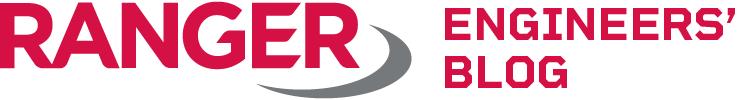 エンジニアブログ|レンジャーシステムズ株式会社