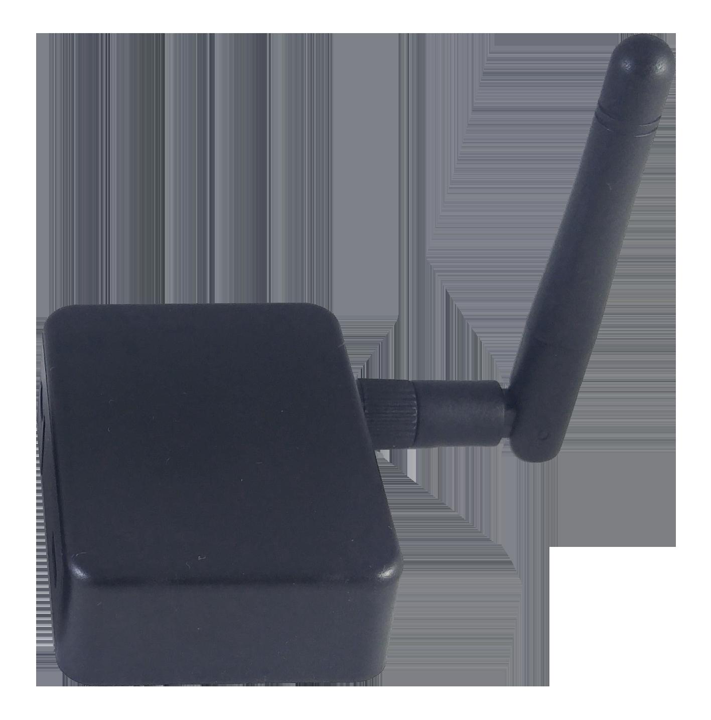 BLE/WiFiゲートウェイ (model:iGS01s)