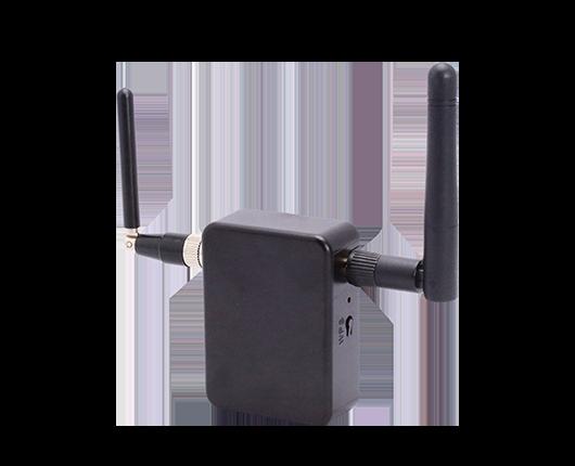 LTE Cat1/BLEゲートウェイ(model:iGS02d/s)