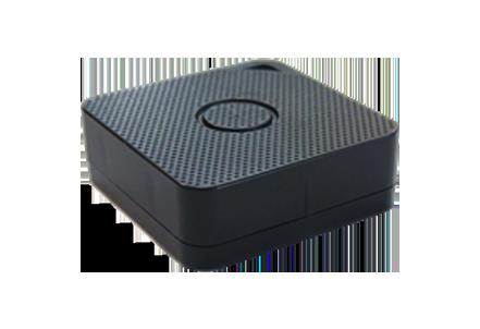 防水防塵センサー(model:iBS03)