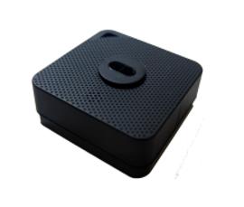 ToF距離センサー(model:iBS03R)