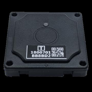 温度センサー(model:iBS05T)
