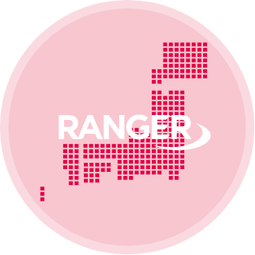 RANGER Field Engineering
