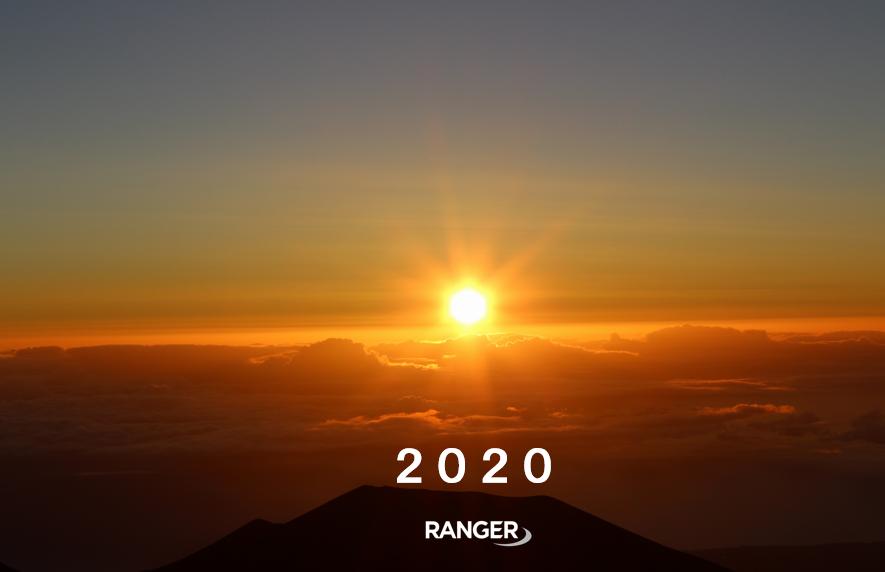 年始のご挨拶-2020